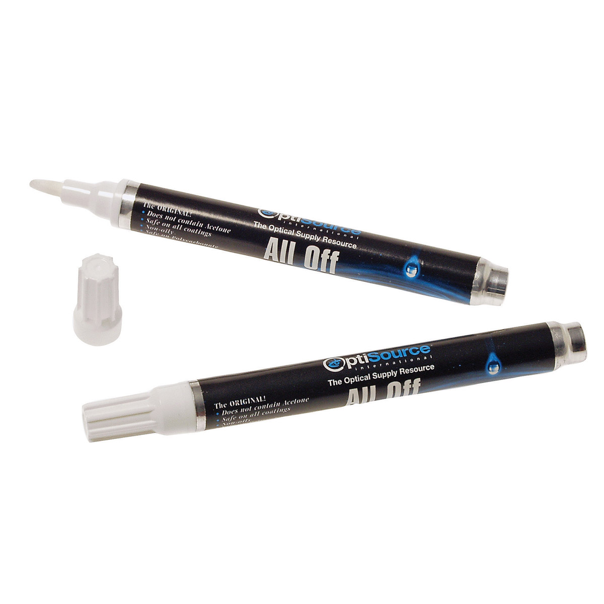 Ink Removing Formula