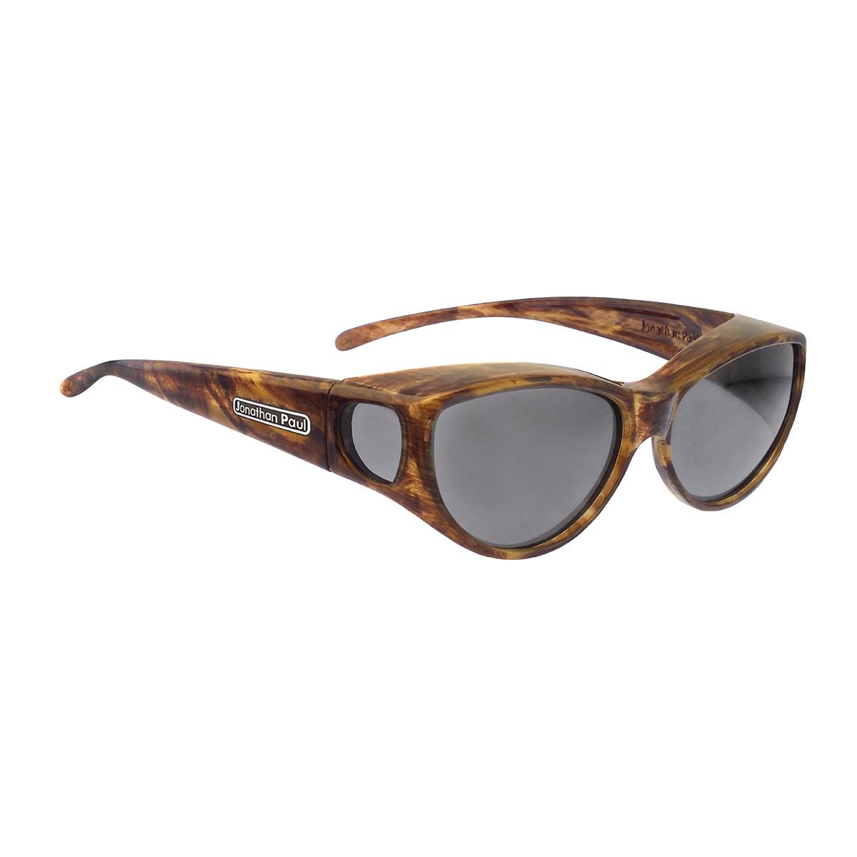Over Specs