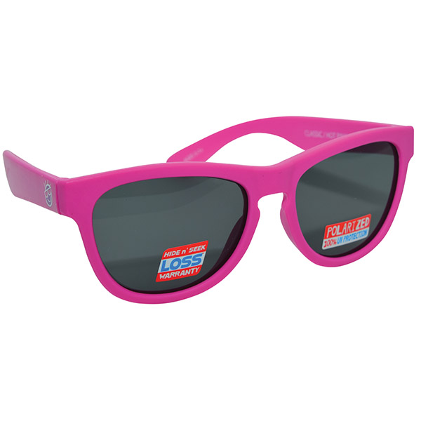 Minishades Childrens Sunglasses