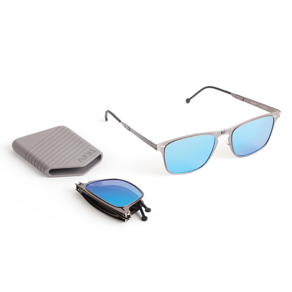 ROAV Origin Sunglasses