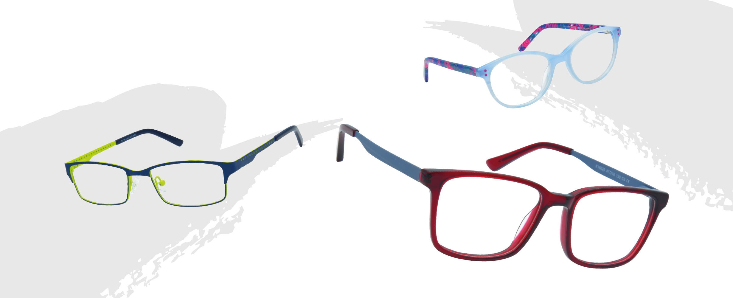 d93b5c3b3 Home Page - Bondeye Optical